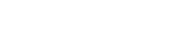 Pichlmaier Lampen | Onlinestore für LED Lampen aus Holz